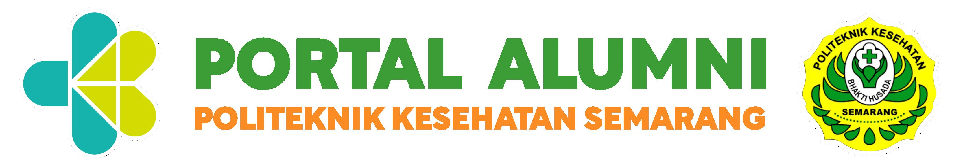 Alumni Poltekkes Kemenkes Semarang
